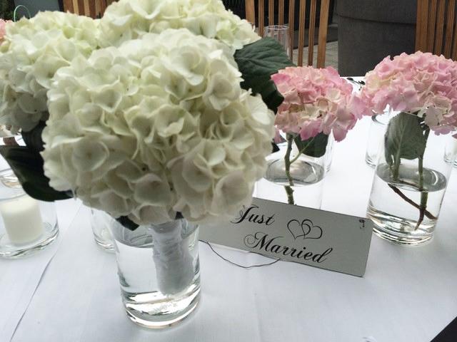 Brautpaar Seminar 2021/24 - purpurweiss